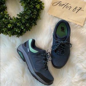 New Balance 1300 GR Walking/Trail Shoe
